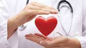 Chandler Cardiologist